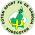 COTONSPORT GAROUA