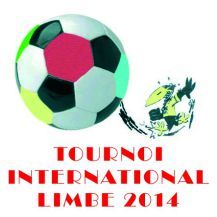 Tournoi international Limbé 2014